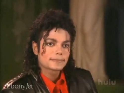 <3__Michael Jackson__<3 L.O.V.E!!