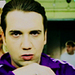 'Altogether Ooky' - bloodhound-gang icon