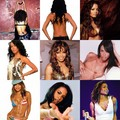 ♥ Janet & Aaliyah ♥ - janet-jackson photo