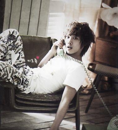 ☆Lee Joon☆