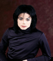 ♥MJ♥♥ - michael-jackson photo