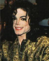♥MJ♥♥ - michael-jackson photo
