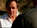 csi - 1x11- I-15 Murders screencap
