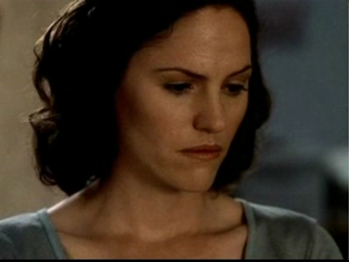 1x11- I-15 Murders - csi Screencap