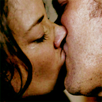 316 - jack-and-kate icon