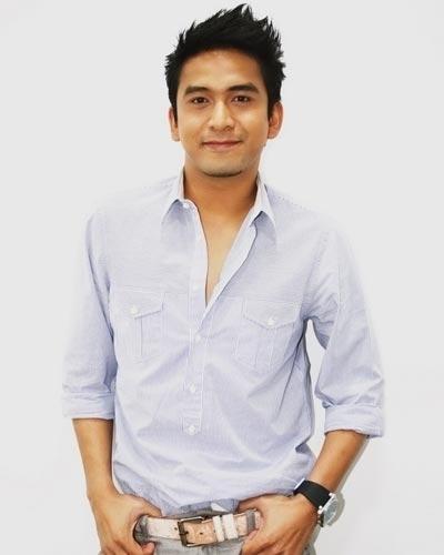 Thai Actor
