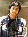 Actor of Thailand