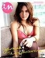 Actress of Thailand