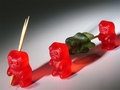 Ain't they the best?? - gummy-bears photo