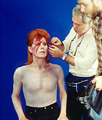 Aladdin Sane - ziggy-stardust photo