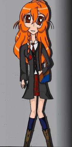 Alice-Russian_school