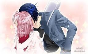 Amuto baciare