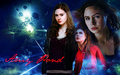 Amy Pond - amy-pond wallpaper