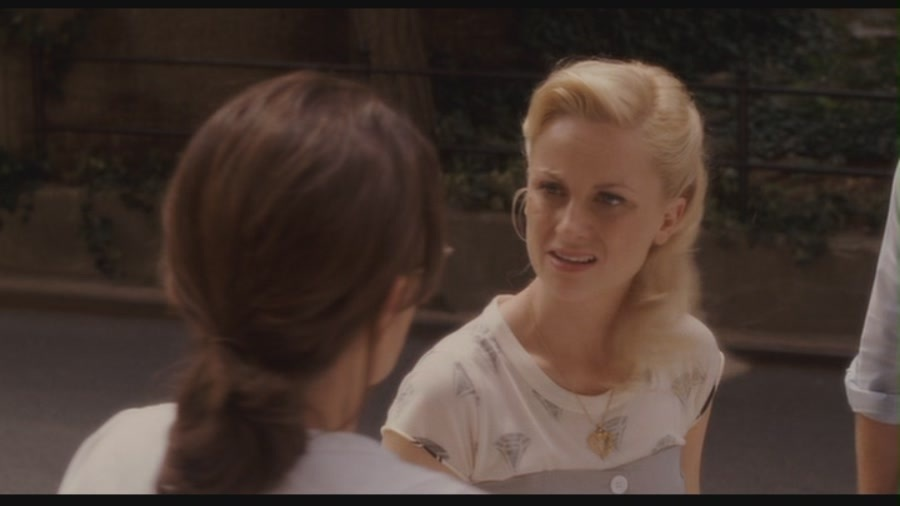 Amy in Baby Mama - Amy Poehler Image (19455286) - Fanpop