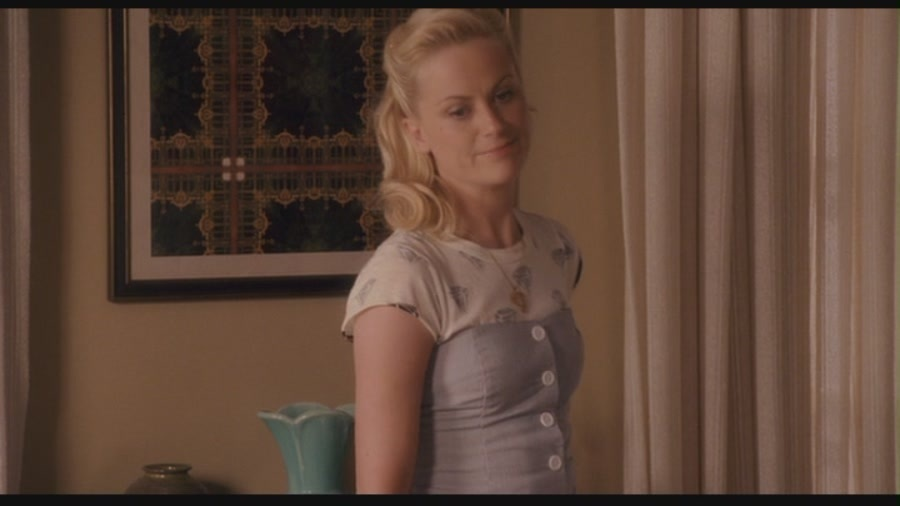 Amy in Baby Mama - Amy Poehler Image (19455343) - Fanpop