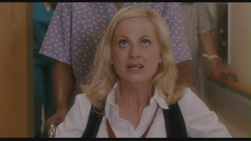 Amy Poehler images Amy in Baby Mama HD wallpaper and ...