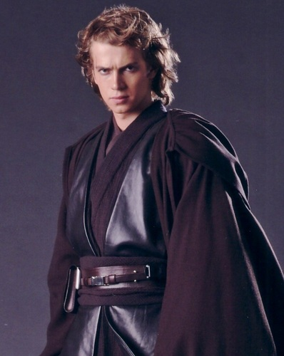 Anakin Skywalker images Anakin Skywalker HD wallpaper and ...