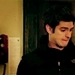Andrew Garfield/The Social Network