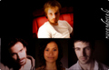 Angel Coulby & all her fellow  gorgeous actors..ツ - merlin-on-bbc fan art