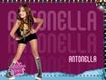 Antonella-Brenda