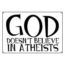 Atheism wallpaper titled Atheists :P