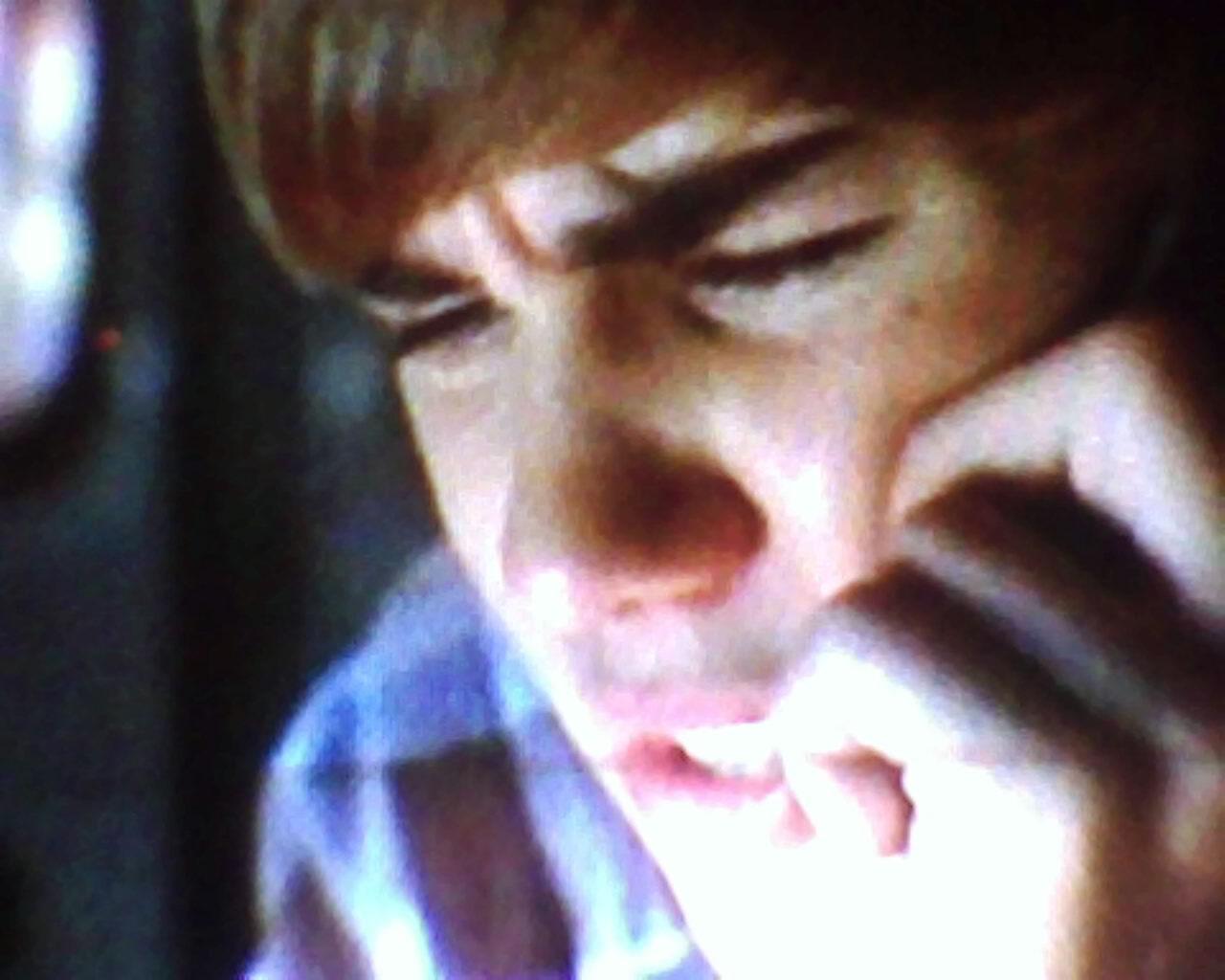 Justin Bieber BIEBER FEVER FOREVER : D