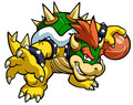 Bowser Basketball