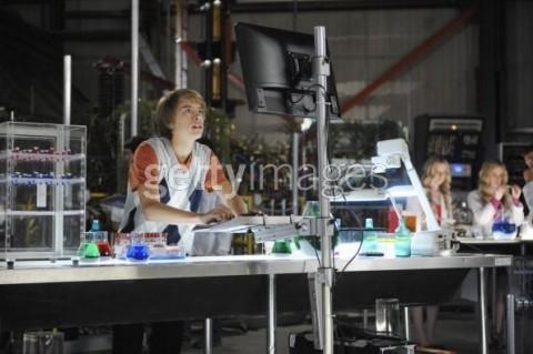 Brand New Suite Life Movie Pics!!!