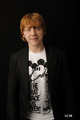 British Film Independent Awards shoot MQ - harry-potter photo