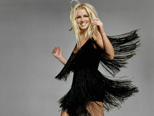 Britney Spears - various Fotos