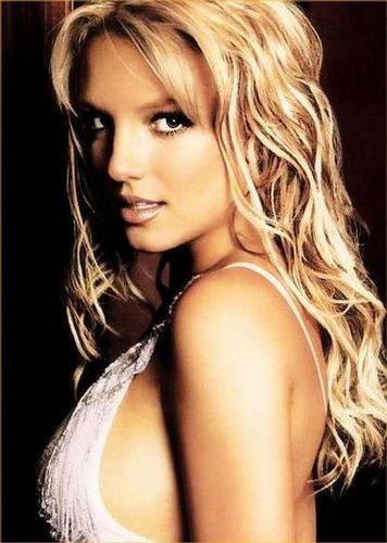 Britney Spears - various 照片
