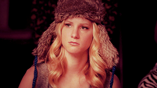 Brittany <333