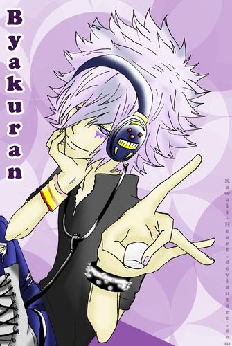 Byakuran-Ch4n