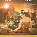 Calendar : Thai Culture