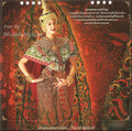 Calendar : Thai's Heritage