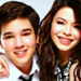 Carly & Freddie - carly-and-freddie icon