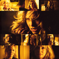 Caroline - girls-of-the-vampire-diaries fan art