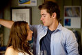 Charlie St.Cloud - charlie-st-cloud-movie photo