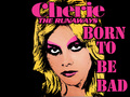 Cherie Wallpaper - the-runaways wallpaper