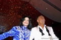 ChristianAudigierParty 2008* Michael - michael-jackson photo