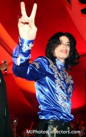 ChristianAudigierParty 2008* Michael