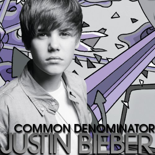 justin bieber us cover. justin bieber available
