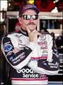 Dale pics - dale-earnhardt-sr photo