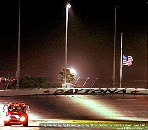 Dale Earnhardt Sr. wallpaper with a carriageway and a business district titled Dale pics