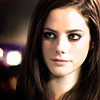 Effy Stonem photo with a portrait entitled Effy ♥