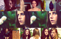 Effy ♥  - effy-stonem screencap