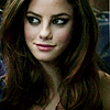 Effy Stonem photo with a portrait titled Effy ♥