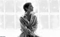 Emma Watson Aka Hermione वॉलपेपर्स