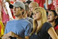 FNL Finale Always 4x13 - friday-night-lights photo