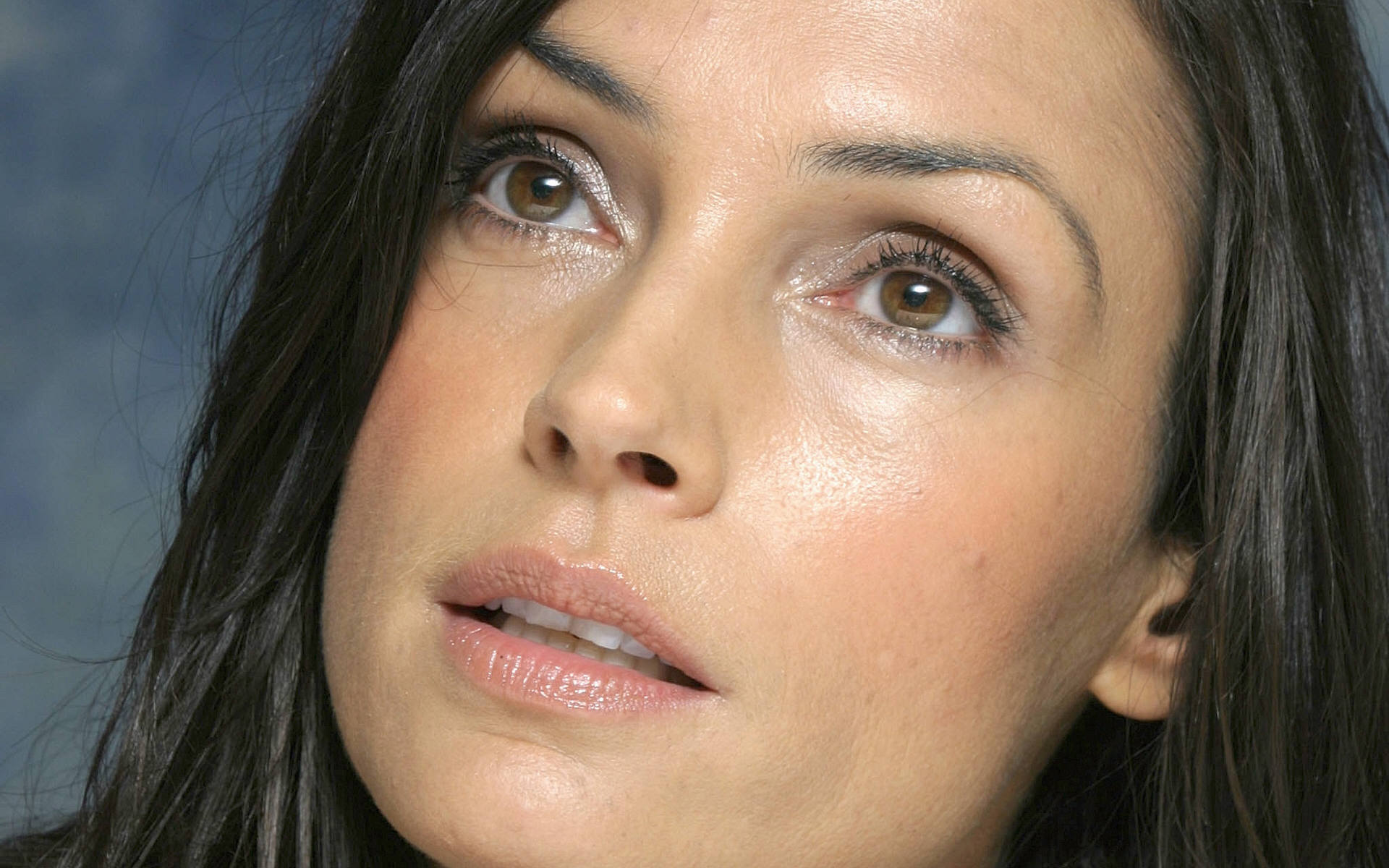 famke hd wallpaper - photo #21